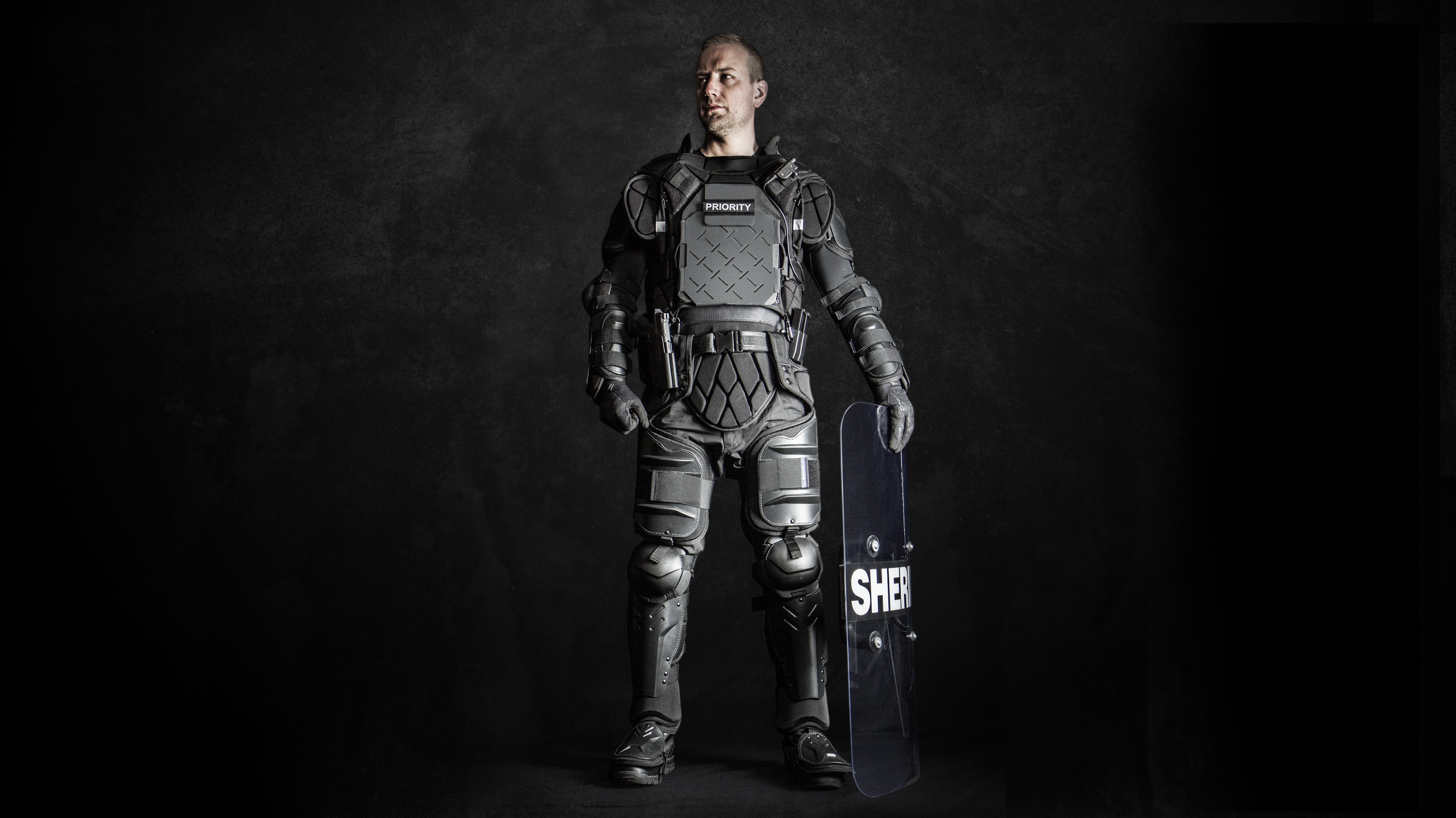 priority_designs_sirchie_tactical_gear_in_use_model