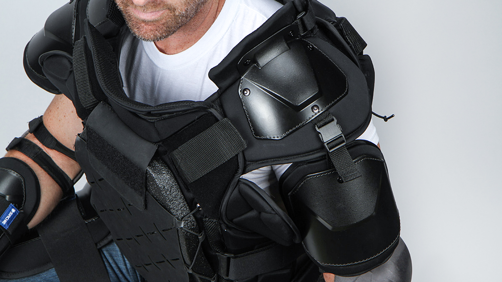 priority_designs_sirchie_tactical_gear_proof-of-concept_prototype