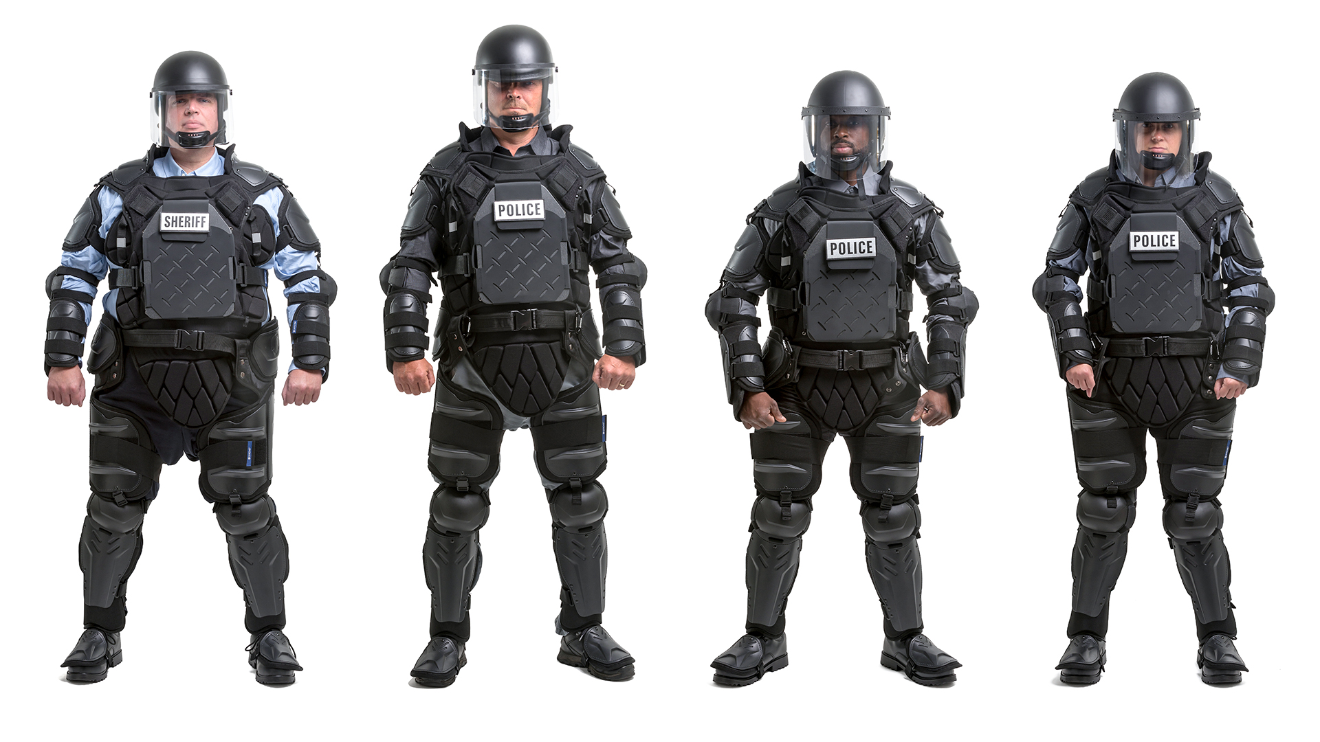 priority_designs_sirchie_tactical_gear_sizing_scale_edit