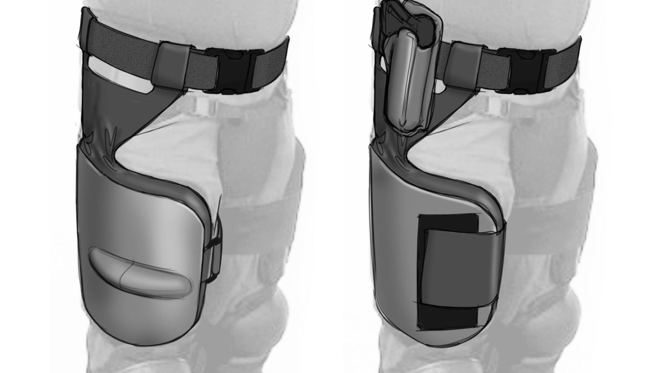 priority_designs_sirchie_tactical_gear_sketch_holster
