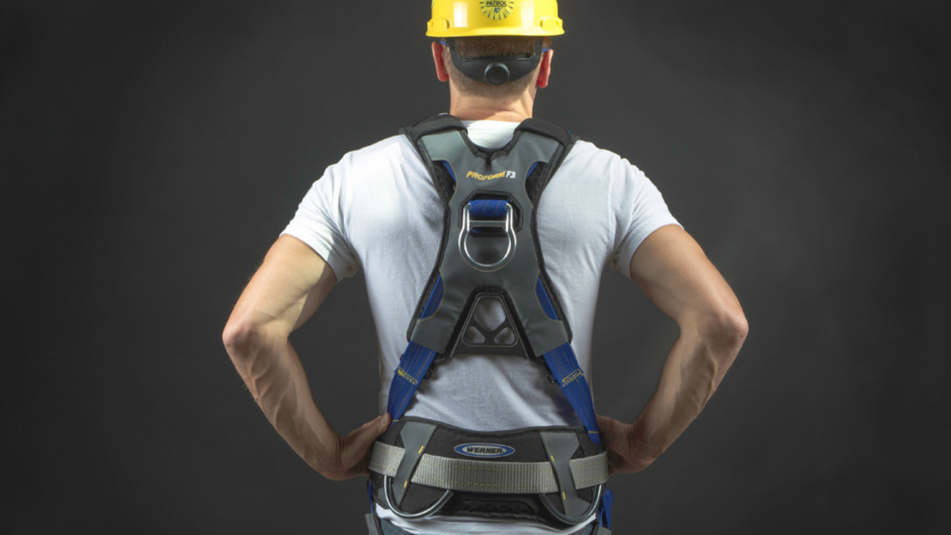 priority_designs_softgoods_harness_in-use
