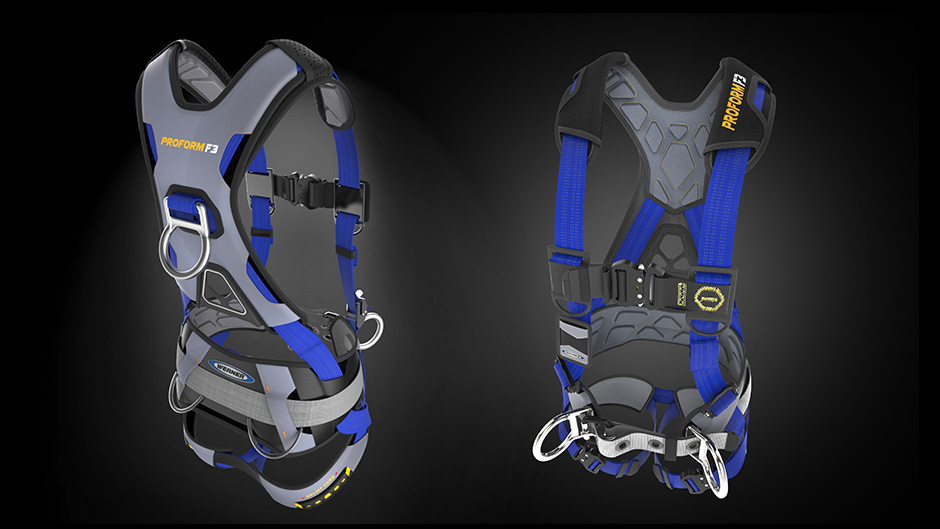 priority_designs_softgoods_harness_render1