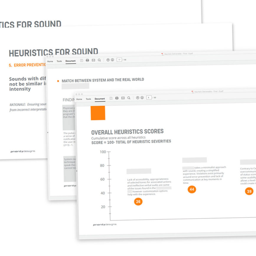 priority_designs_sound_design_heuristics-for-sound