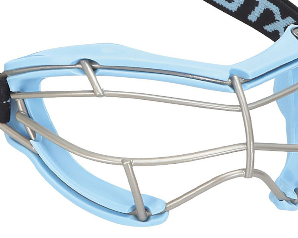 STX Lacrosse Women's Goggles
