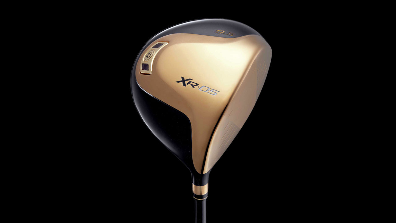 TaylorMade Golf Drivers   Priority Designs
