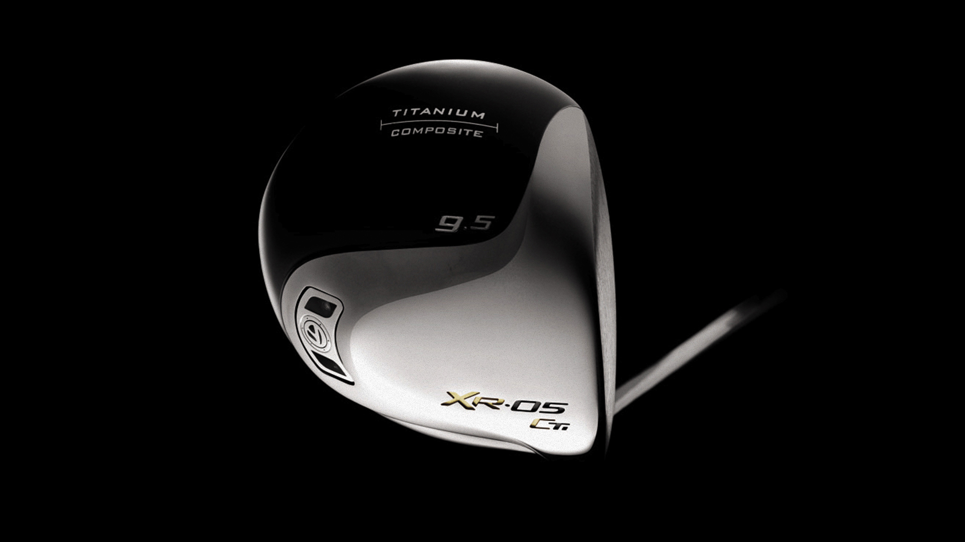 priority_designs_taylormade_golf_driver_design_003