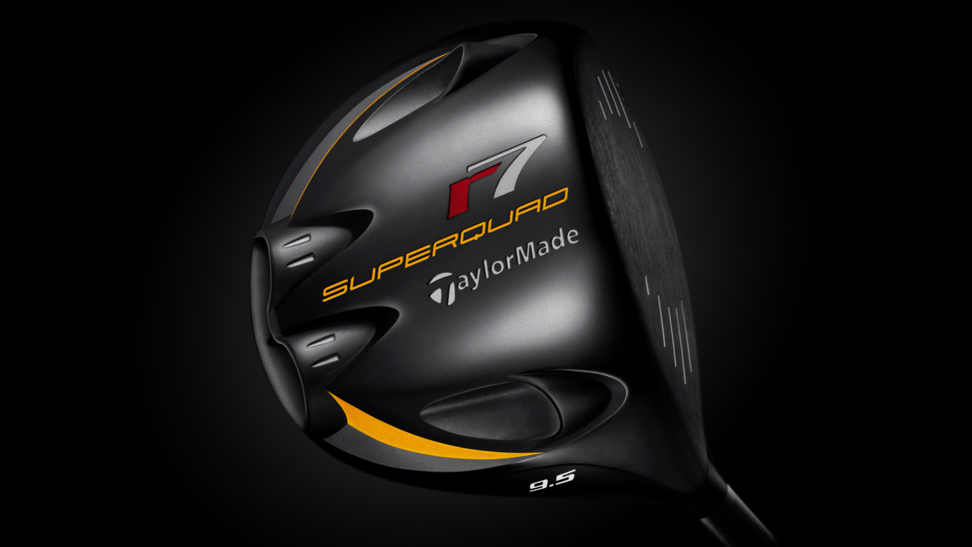 priority_designs_taylormade_golf_driver_design_007