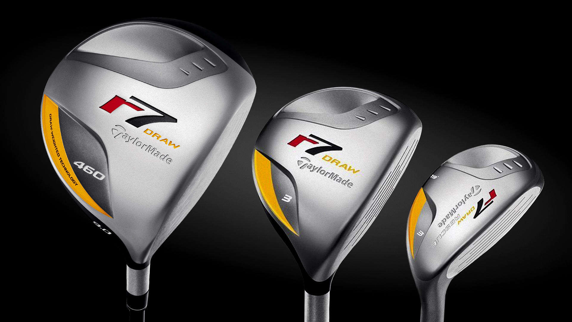 priority_designs_taylormade_golf_driver_design_008