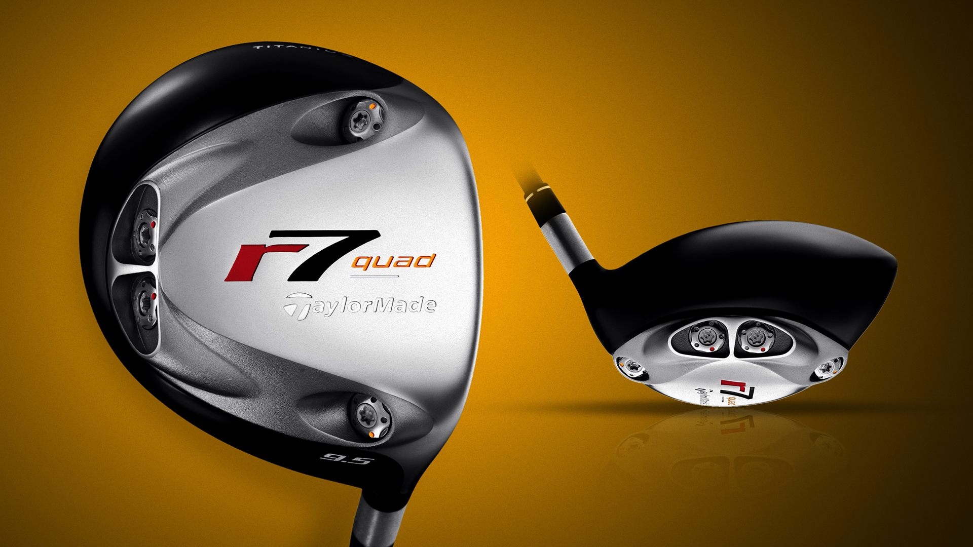 priority_designs_taylormade_golf_driver_design_010