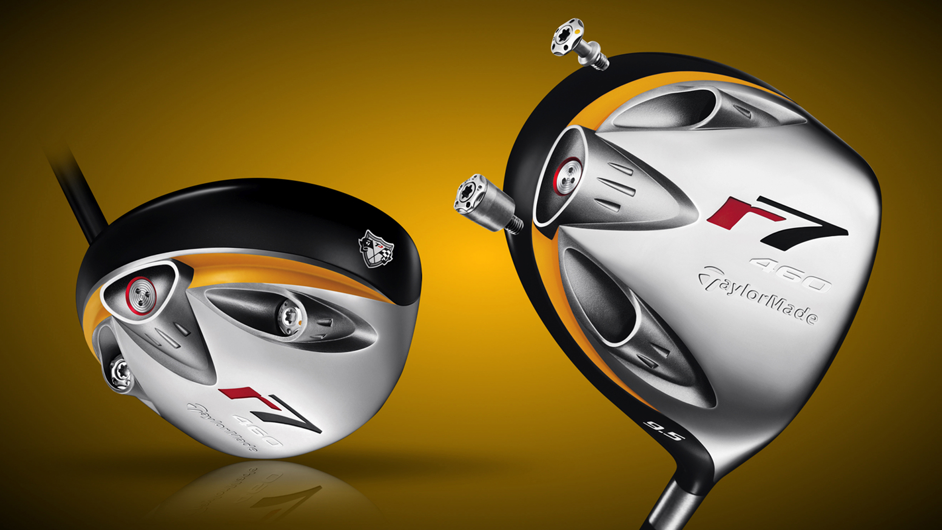 priority_designs_taylormade_golf_driver_design_011