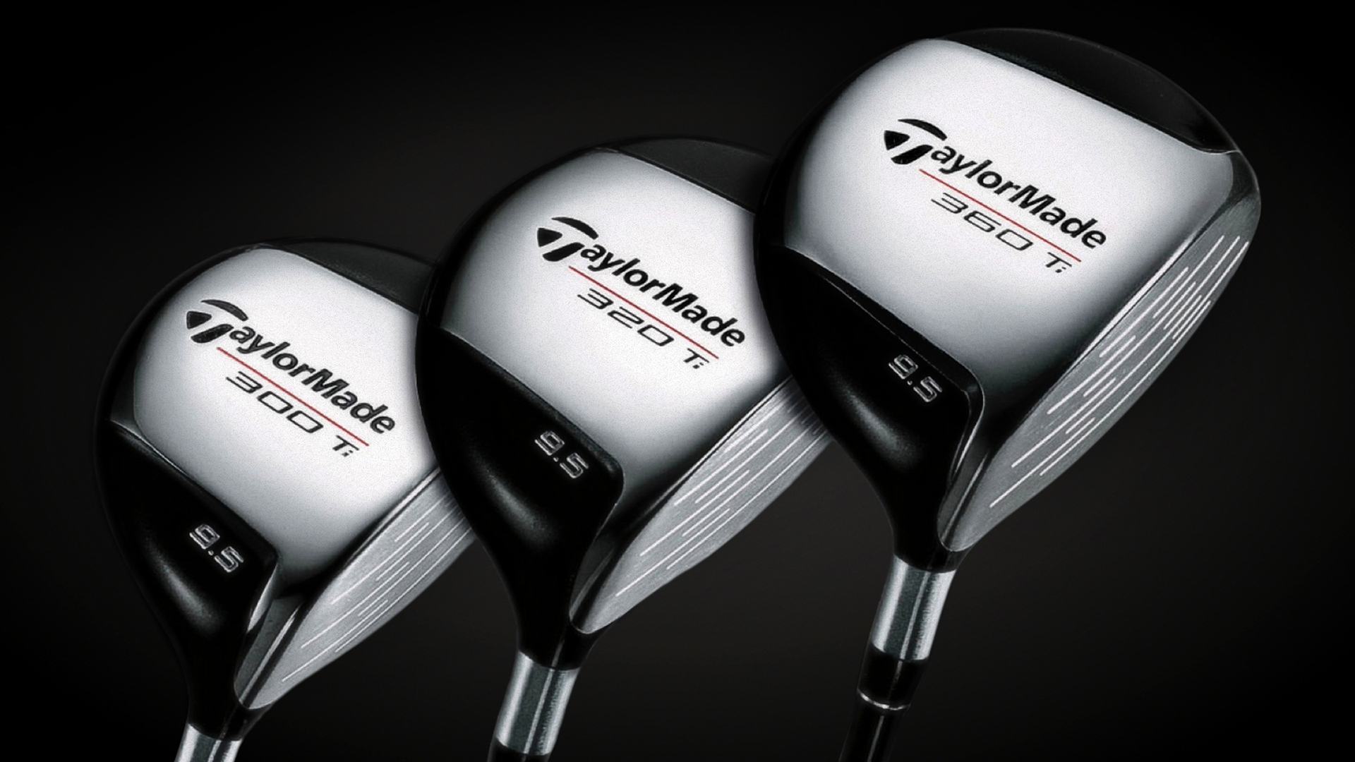 priority_designs_taylormade_golf_driver_design_014