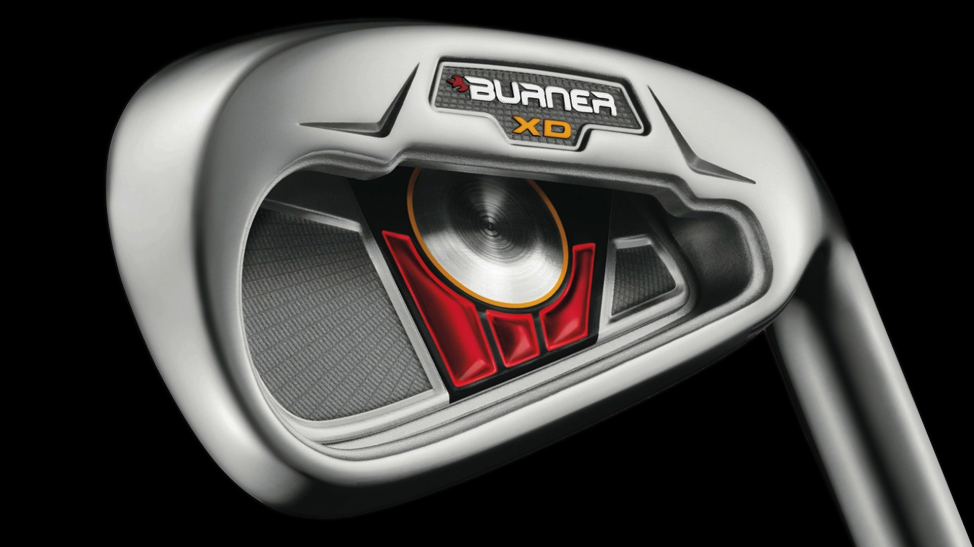 priority_designs_taylormade_golf_iron_design_001