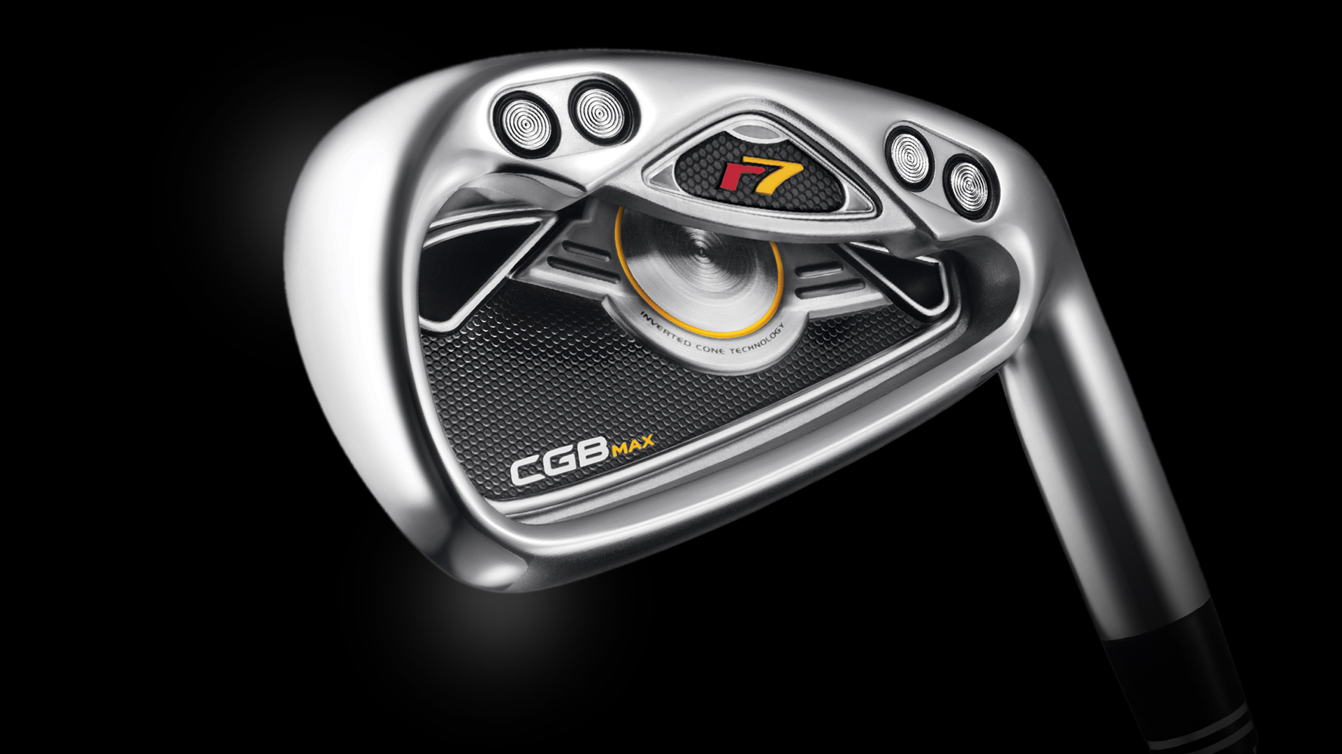priority_designs_taylormade_golf_iron_design_003