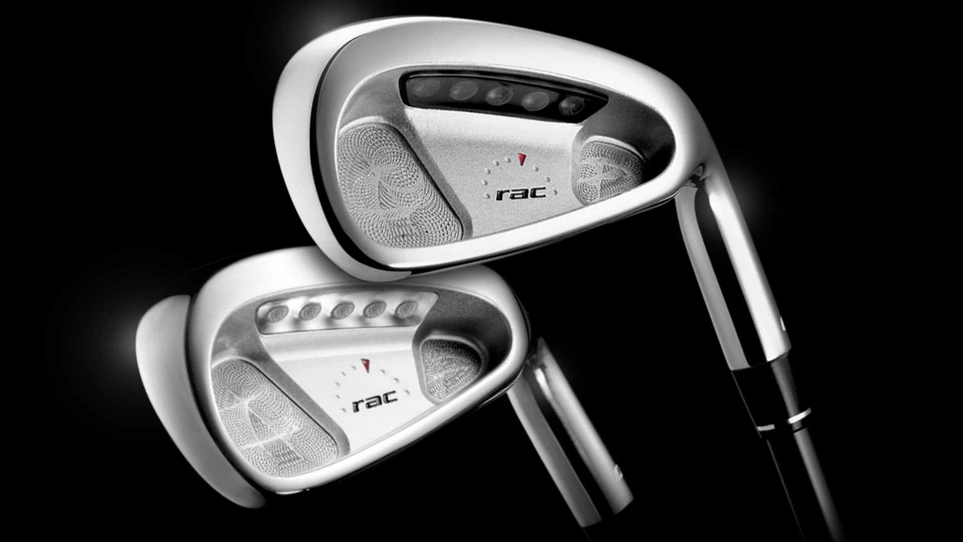 priority_designs_taylormade_golf_iron_design_005