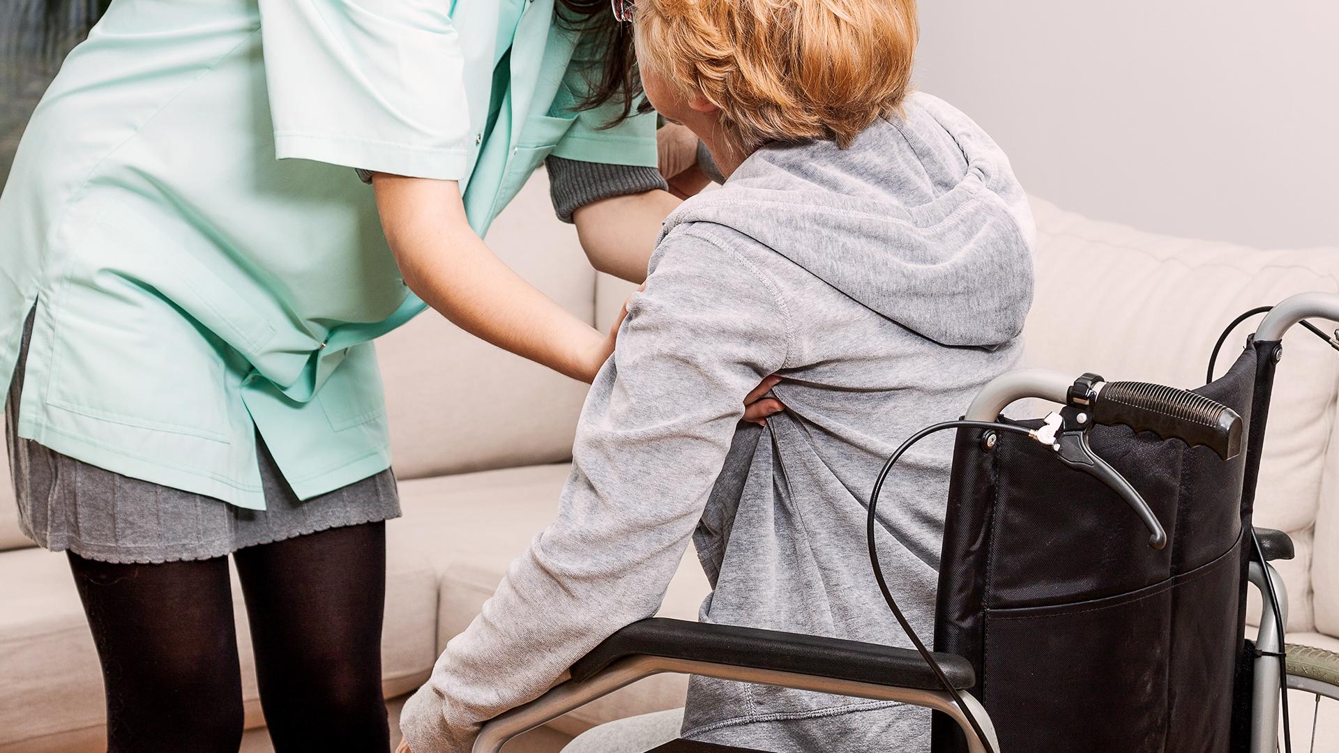 priority_designs_wearable_tech_healthcare_nurse_lift