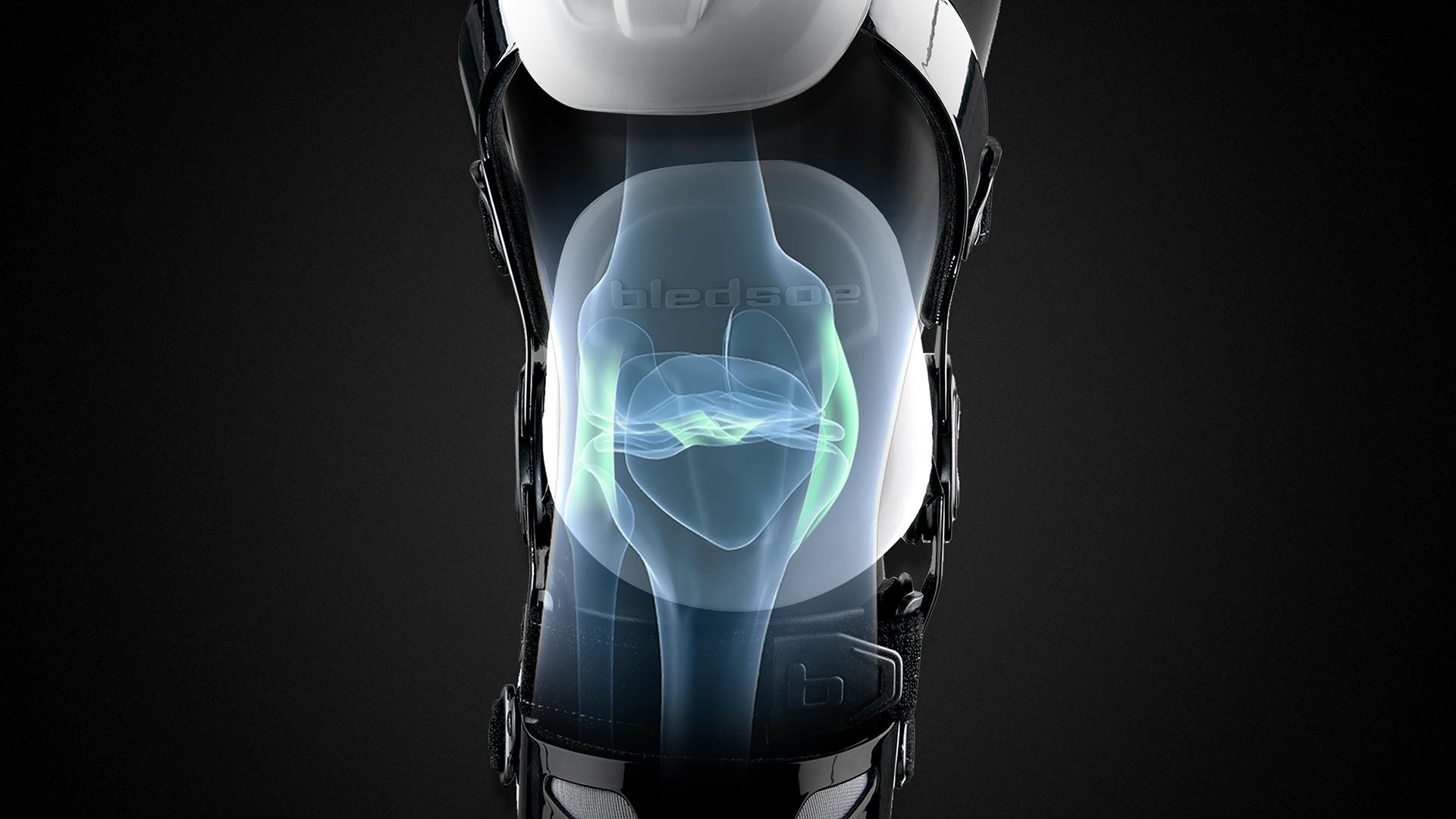 priority_designs_wearable_tech_knee_brace