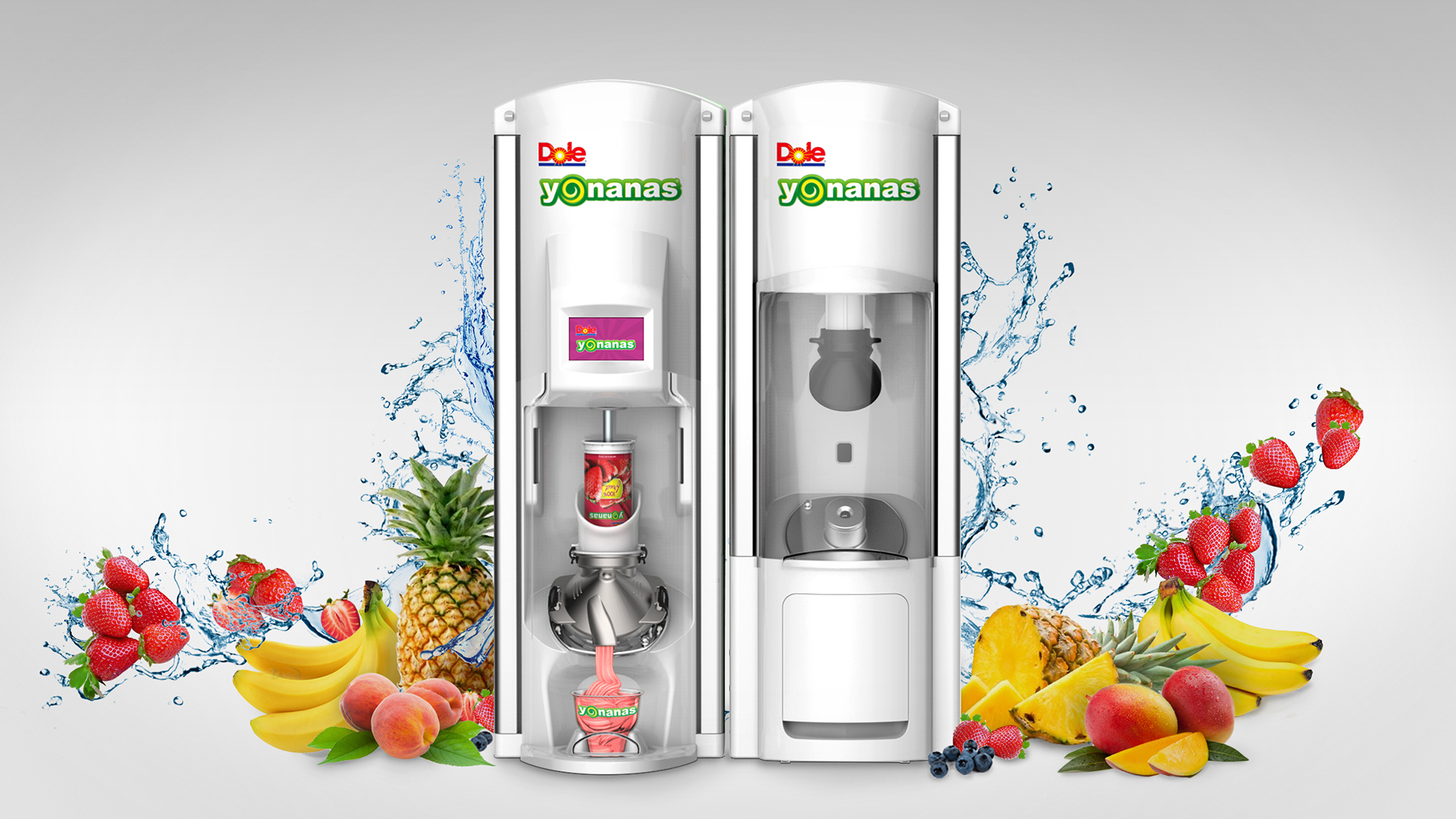 priority_designs_yonanas_fruit_dessert_dispense_commercial_machine_engineering_prototyping_011