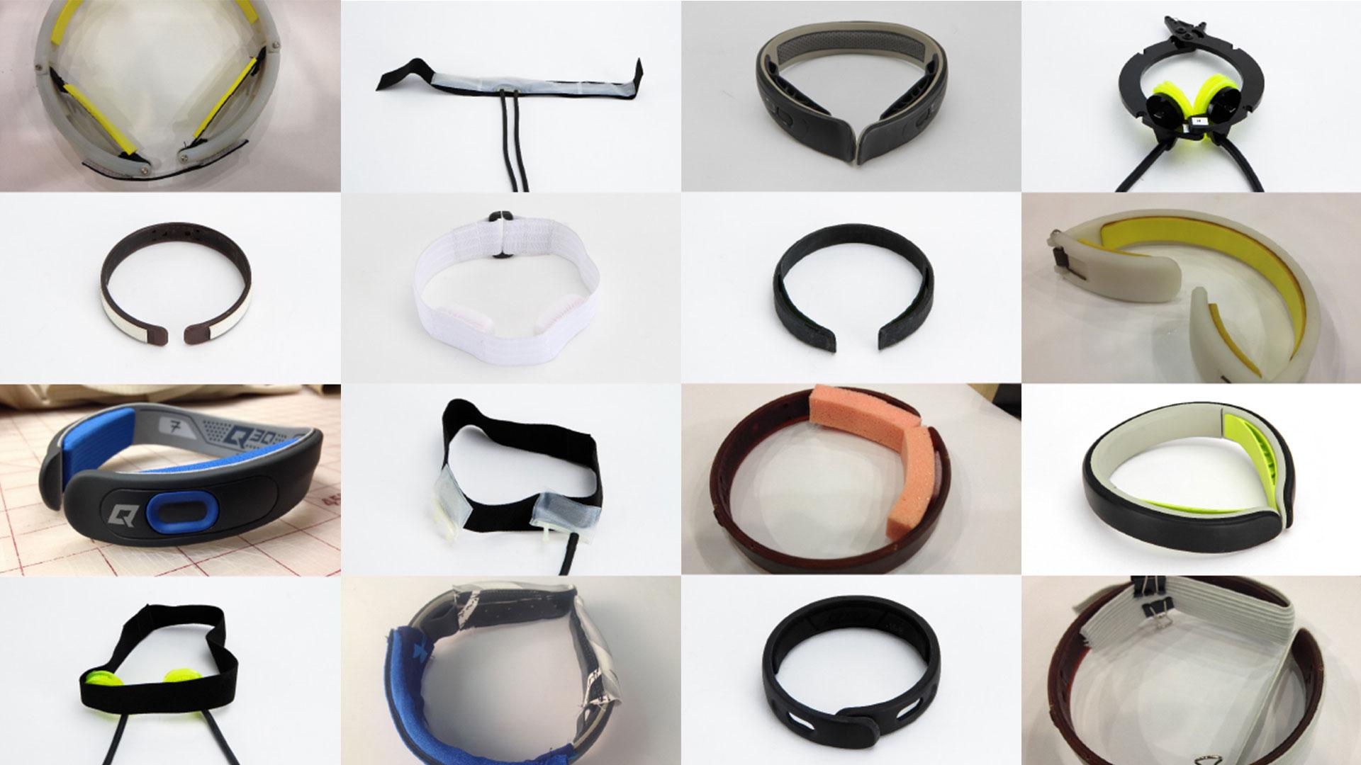 prioritydesigns_concussion_collar_prototype_development
