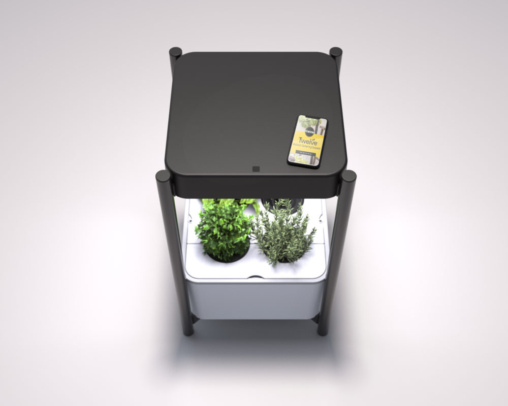 Scotts Miracle-Gro Indoor Grow System