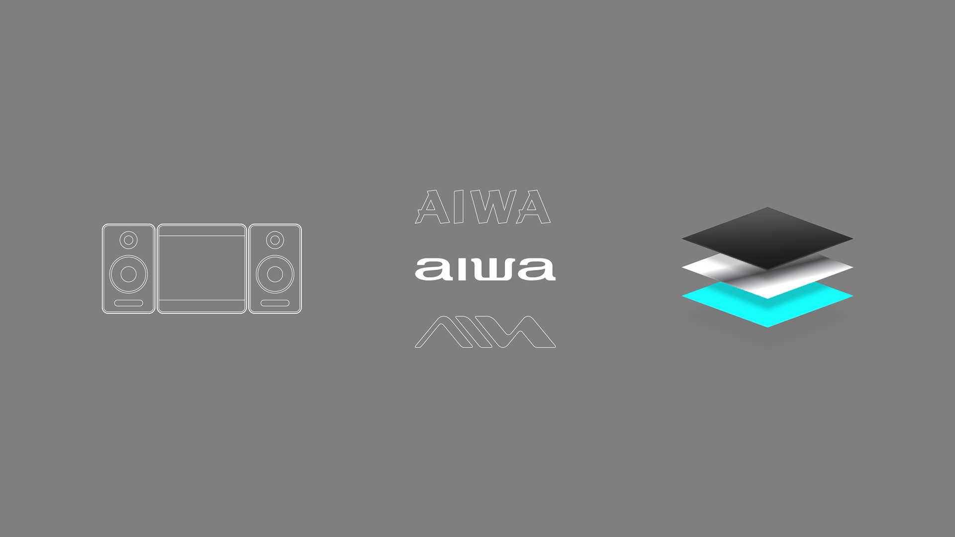 aiwa_industrial_product_design_process_014