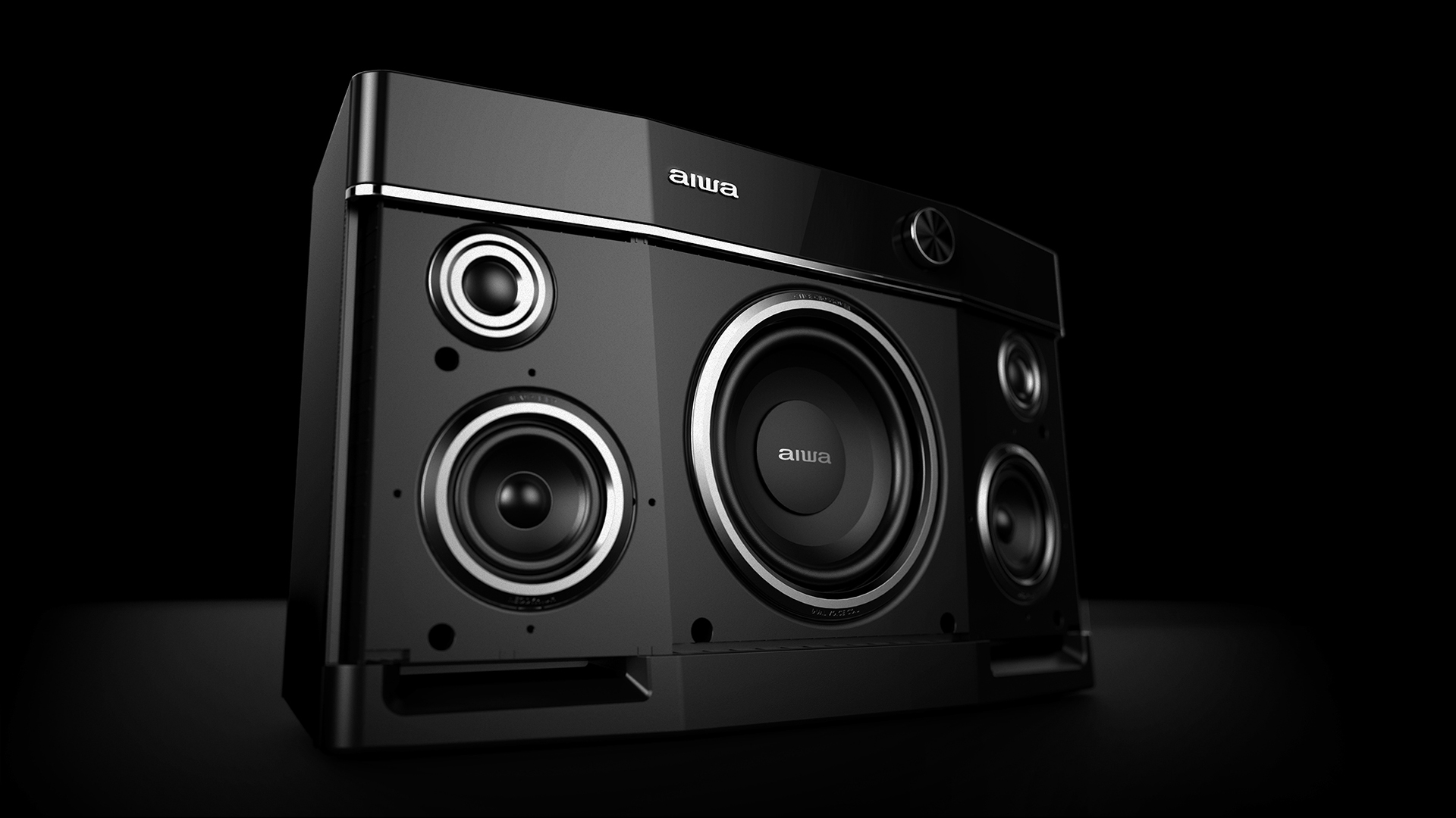 aiwa_industrial_product_design_process_020
