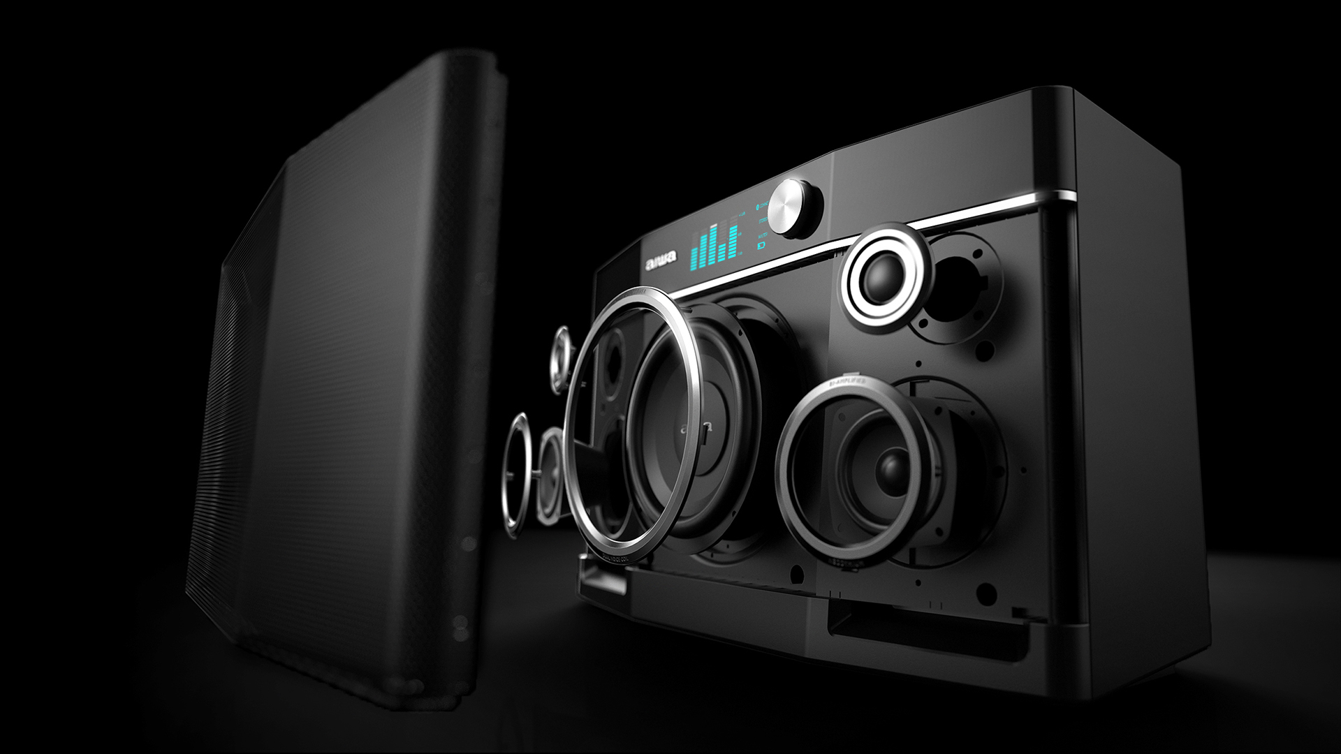 aiwa_industrial_product_design_process_029