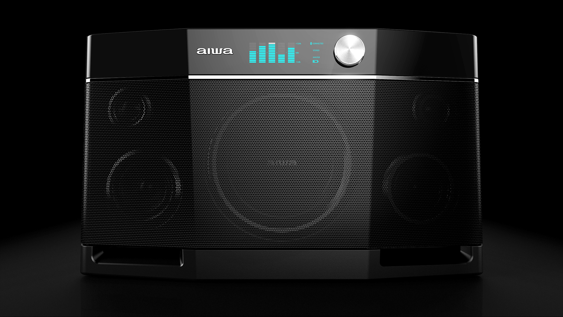 aiwa_industrial_product_design_process_032