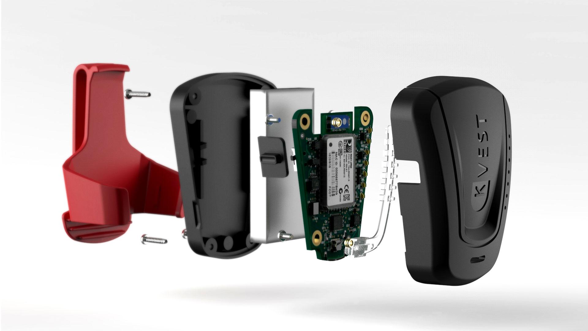 kvest_kmotion_design_engineering_soft_goods_002
