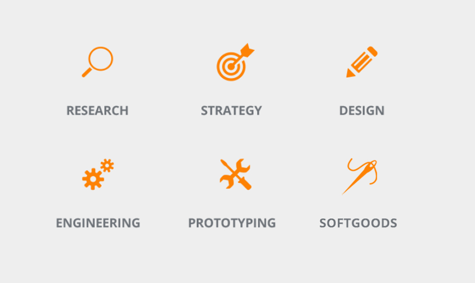 priority_designs_homepage_service_icons_cropped