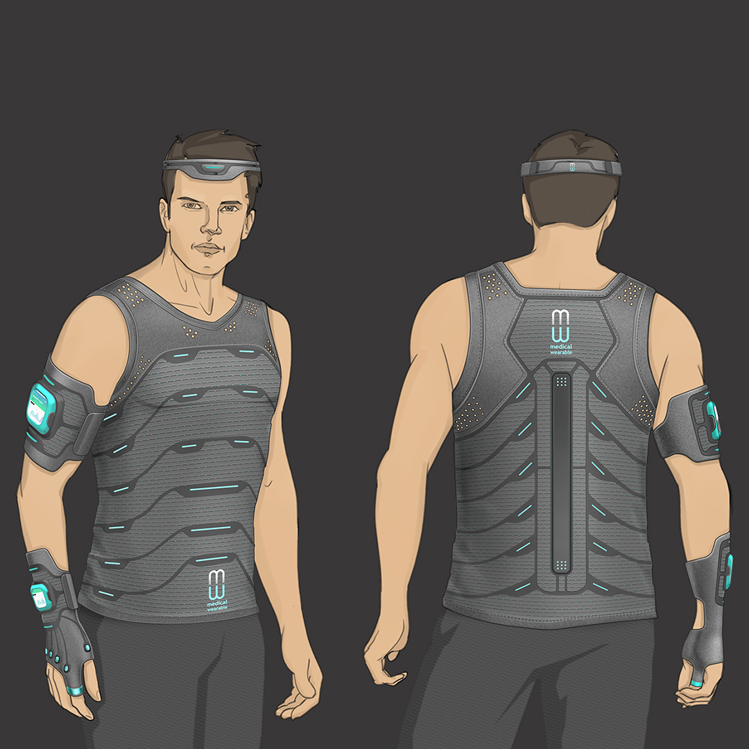 priority_designs_medical_device_development_medical_wearables_square-2