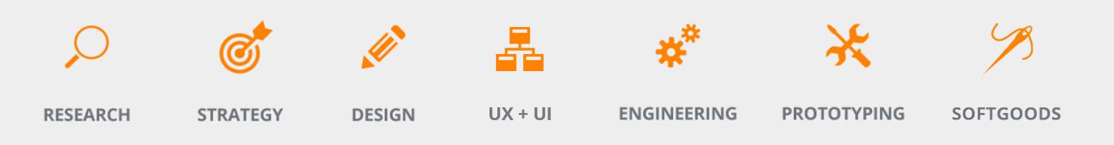 priority_designs_service_icons_horizontal